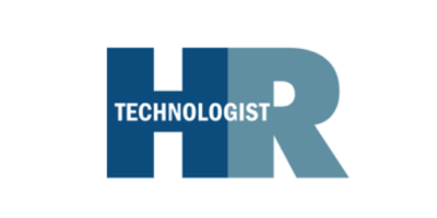 HR Technologist logo